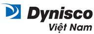 Dynisco việt nam, đại lý dynisco, cảm biến dynisco, nhà phân phối dynisco